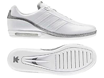 2fbe976e414d76 BRAND NEW ADIDAS PORSCHE DESIGN SP1 TRAINERS MENS UK 7.5-10.5 WHITE RRP £90