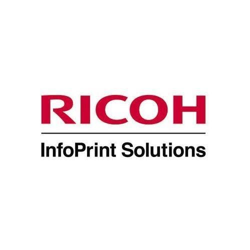 InfoPrint Solutions 39V3352 OEM Drum - InfoPrint Color 1824 1825 1826MFP 1836MFP Black/Color Imaging Kit (Contains 4 Photoconductors 4 Developers) (8 x 30000 Yield) OEM by InfoPrint ()