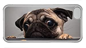 diy phone caseiphone 4/4s Case,iphone 4/4s Transparent Case,cute dog theme design for iphone 4/4s case,PC Transparent Case Cover For iphone 4/4sdiy phone case