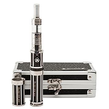 Amazon | 電子タバコ イノキン ...