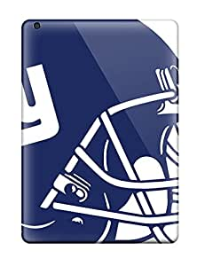 Joe A. Esquivel's Shop Best 1486283K347266090 new york giants NFL Sports & Colleges newest iPad Air cases