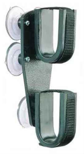 Rugged Gear Shooting Accessories 10020