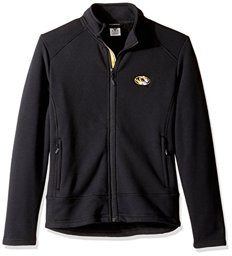 Tigers Classic Fleece - 3