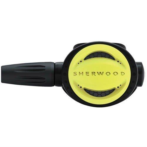 Sherwood Brut Octopus by Sherwood