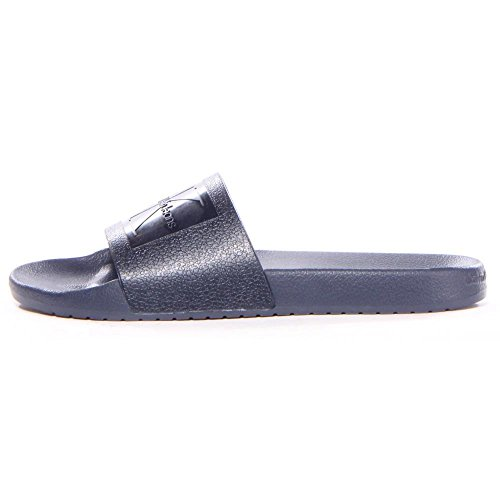 Calvin Klein Vincenzo Jelly Fashion Shoes 2014 unisex online sale outlet store brand new unisex for sale websites cheap online eeX1YKTc1