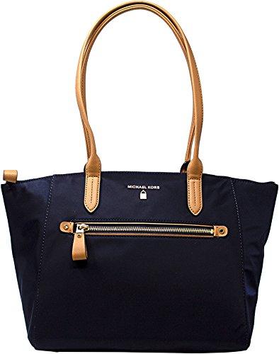 Michael Kors Nylon Handbags - 1