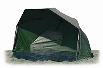 Roama Oval Shade Tent Strategy with 5000 MM Hydrostatic Head  sc 1 st  Amazon UK & Roama Oval Shade Tent Strategy with 5000 MM Hydrostatic Head ...