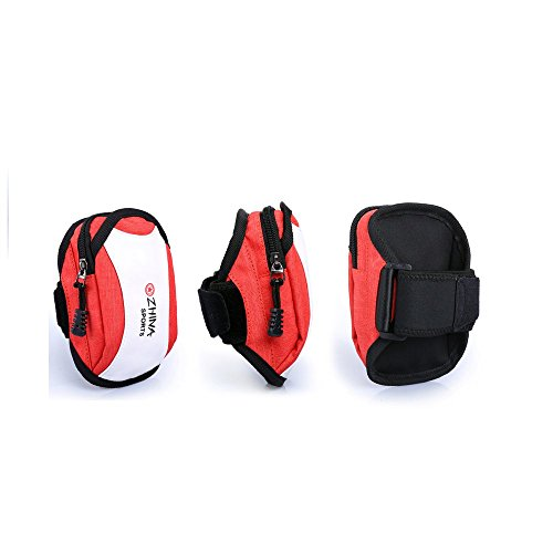 F Sports Belt C Bag Bag Small Male Bag Outdoor Phone arm Bag Mini Wrist Bumbag wOIRqq