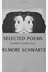 Selected Poems: Summer Knowledge (New Directions Paperbook, 241) Paperback