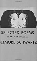 Selected Poems: Summer Knowledge (New Directions Paperbook, 241)