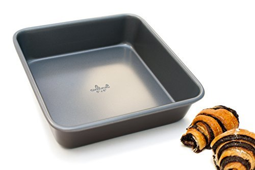 Bakeware by Culina Premium 8