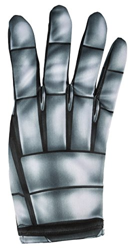 Ultron Costume (Avengers 2 - Adult Size - Ultron Gloves)