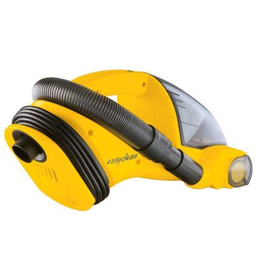 MIDEA Eureka EasyClean Lightweight Handheld Vacuum Cleaner, Hand Vac Corded, 71B