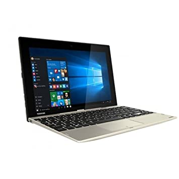 Toshiba Satellite C40-C-10T - Portátil (Intel Celeron N3050, 2GB RAM DDR3L, 32 GB eMMC, Windows 10): Amazon.es: Informática