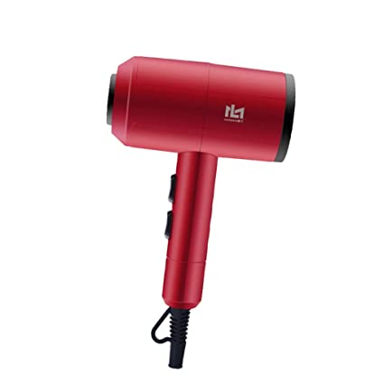 Peluquería de mascotas Máquina sopladora de agua Secador de pelo para mascotas Secador de pelo especial