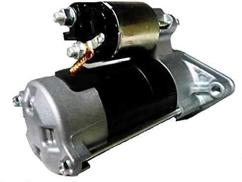 スターター セルモーター リビルト クラウンコンフォート YXS10 28100-73021 保証2年