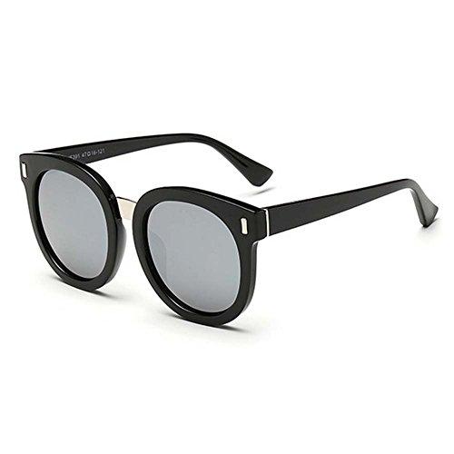 My.Monkey 2016 New Age 3-10 Kids Summer Advanced UV Protection Fashion - Dragon G Sunglasses 2016