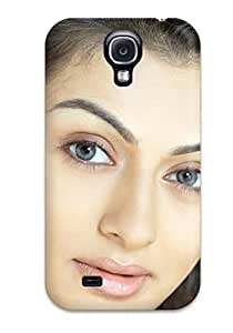 Best Case Cover Protector Specially Made For Galaxy S4 Gorgeous Hansika