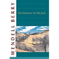 The Memory of Old Jack (Port William)