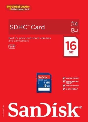SanDisk-Class-4-SDHC-Memory-Card-SDSDB-016G-B35