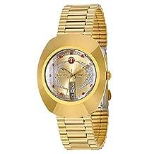 Rado Original Men's Automatic Watch R12413063