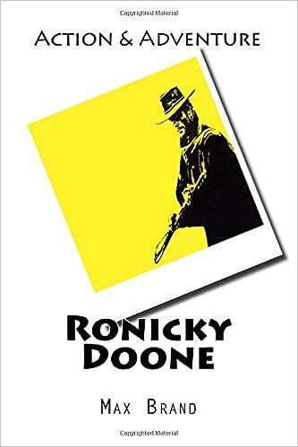 Crime online ereader books library page 4 long haul ebook ronicky doone 1518610021 djvu fandeluxe Document