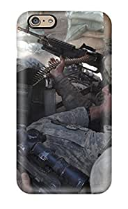 Forever Collectibles Sniper Hard Snap-on Iphone 6 Case