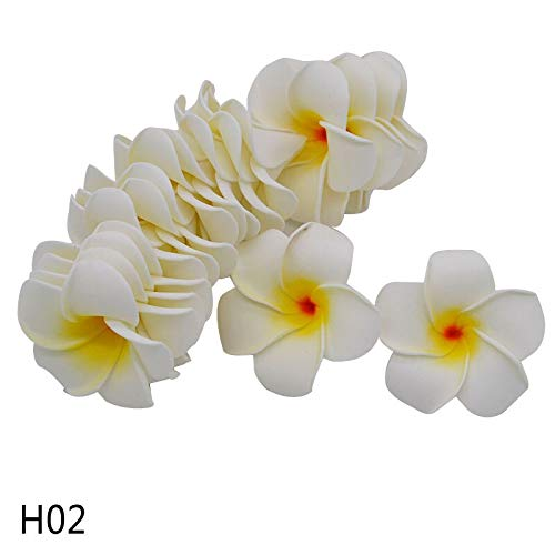 VDV-Artificial-Flowers-20Pcs-Plumeria-Hawaiian-Foam-Frangipani-Flower-Artificial-Silk-Fake-Egg-Flower-for-Wedding-Party-Decoration-Wisteria-Artificial-Flowers-H02
