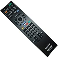 Original SONY RM-YD040 Remote Control Replacement