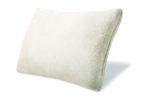 - Obusforme Specialty Memory Foam Pillows The Travel Pillow