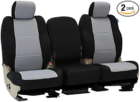 thegymyarraville.com.au Coverking CSC2S3TT9836 Custom Made Seat ...