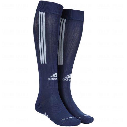 - Adidas Climalite NCAA Formotion Elite Socks, New Navy Medium