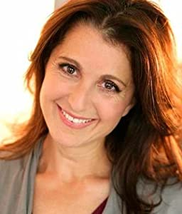 Alisa Bowman