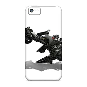 Iphone 5c Cases Bumper Covers For Transformers Hd Wallpaper 71 Accessories