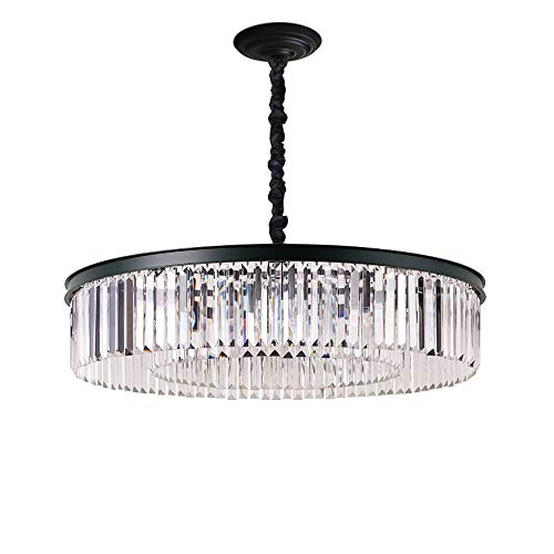 Antique Gothic Pendant Light in US - 6
