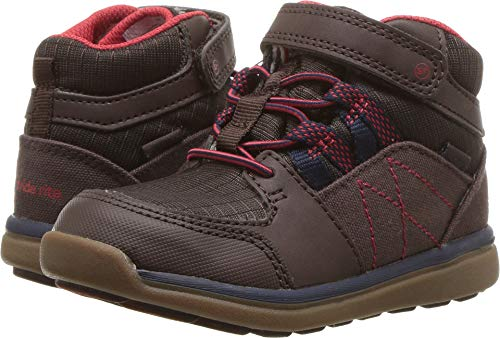 Stride Rite Boys Ankle Boot