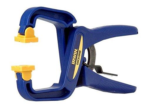 IRWIN Quick-Grip Handy Clamps 38mm 1.1//2in