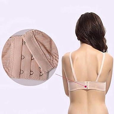 Frauen Mama Stillb/üstenhalter Stillen Bralette mit extra herausnehmbaren Pads