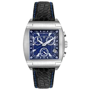 Swiss Legend Men's 60024-03-ABR01B The X1 Collection Chronograph Watch