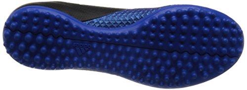 adidas Herren Ace 17.3 Primemesh TF Stiefel Black