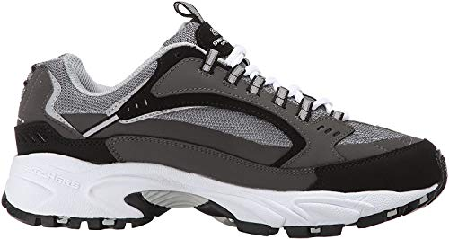 Skechers Sport Men's Stamina