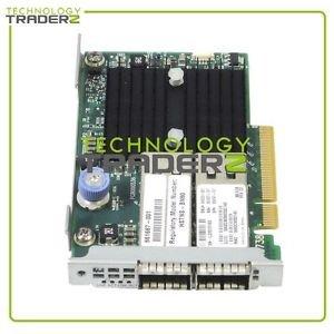 HP 649283-B21 -
