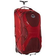 "Osprey Ozone 28""/80L Wheeled Luggage"