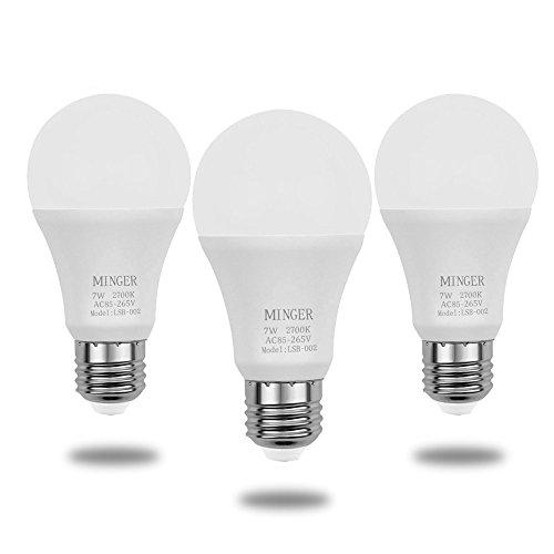 Light Sensing Outdoor Lights - 9