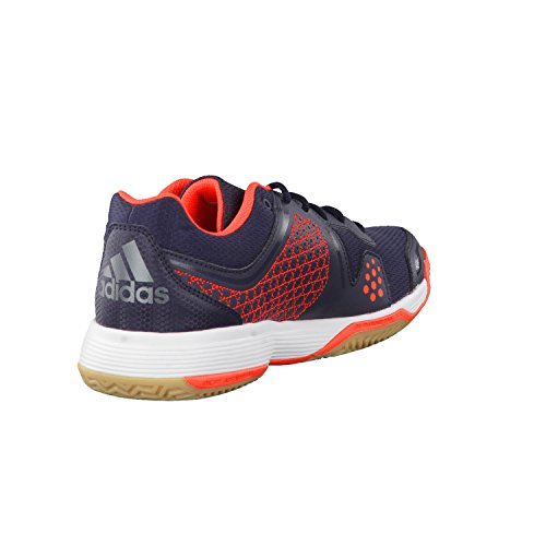 adidas Performance Counterblast B27245, Scarpe pallamano