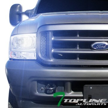 Ford Excursion Headlight Headlight For Ford Excursion