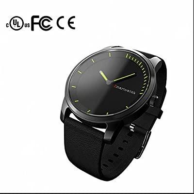 reloj de fitness sumergible Podómetros Smartwatches calorías ...