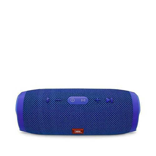 jbl-charge-3-waterproof-bluetooth-speaker-blue-certified-refurbished