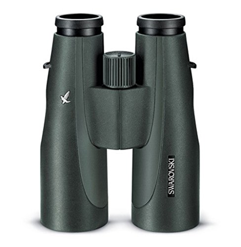 Swarovski Optik 15x56 Binocular Degree product image