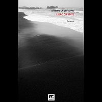Libro d'estate (Italian Edition) book cover